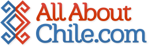 All About Chile