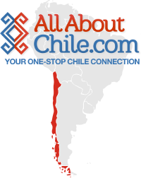 AllAboutChile.com Offers FREE Blog Services