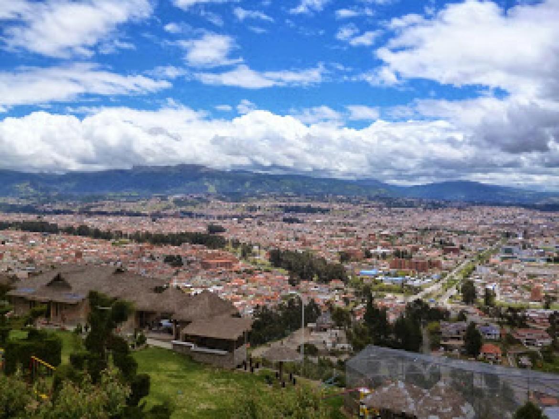 Ecuador Is Not a Good Expat Destination