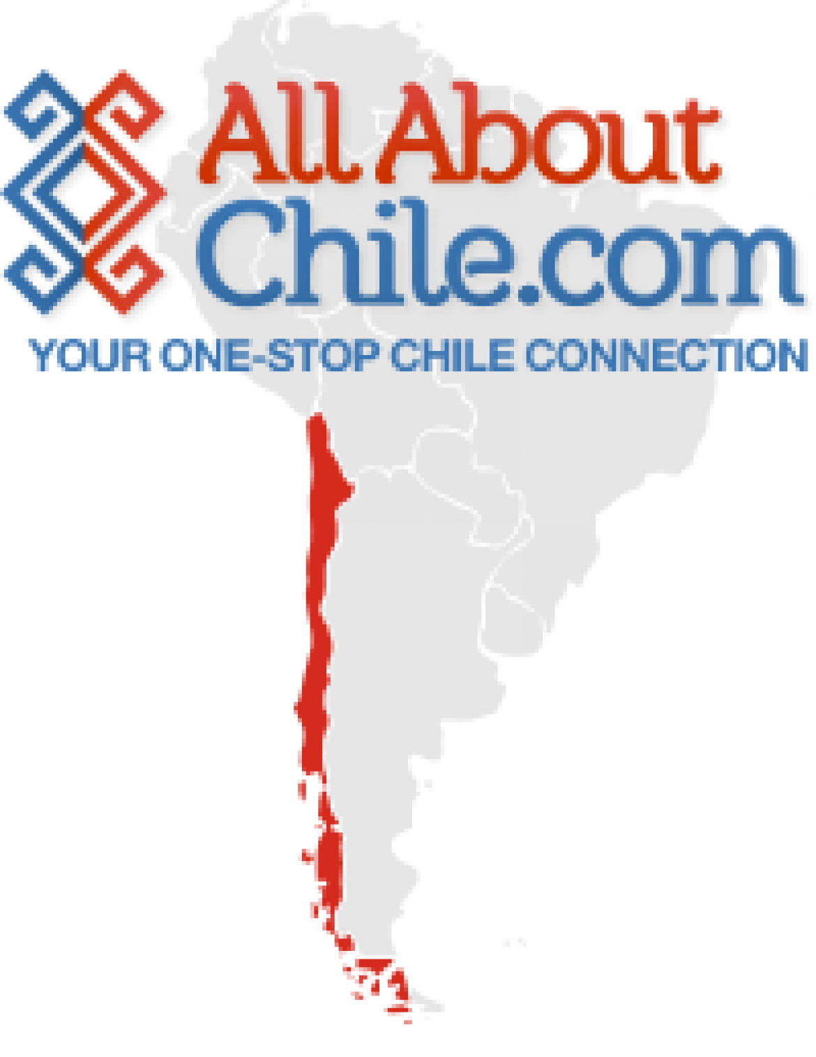 AllAboutChile.com Offers FREE Blog Services
