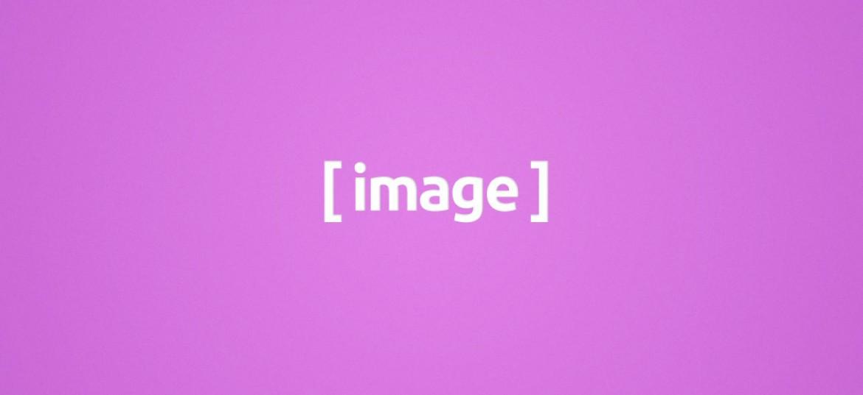 Image Post Five